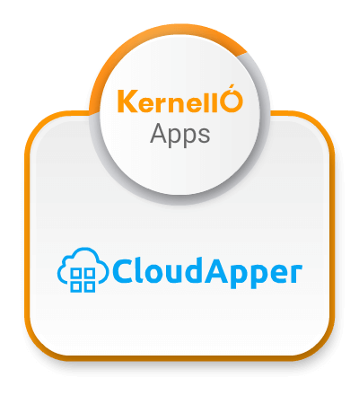 Our-Business-Unit-kernello-apps