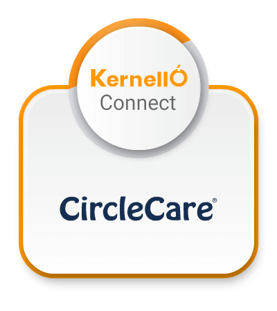 Our-Business-Unit-kernello-connect