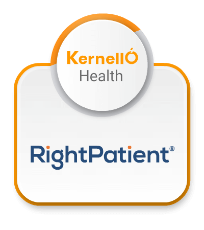 Our-Business-Unit-kernello-health