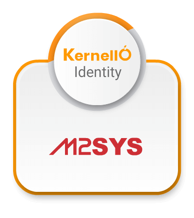 Our-Business-Unit-kernello-identity