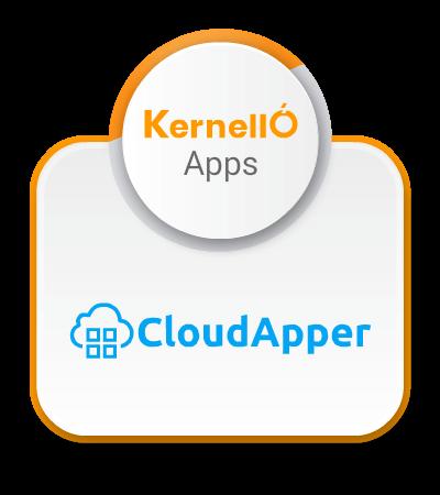 Our-Business-Unit-kernello-apps