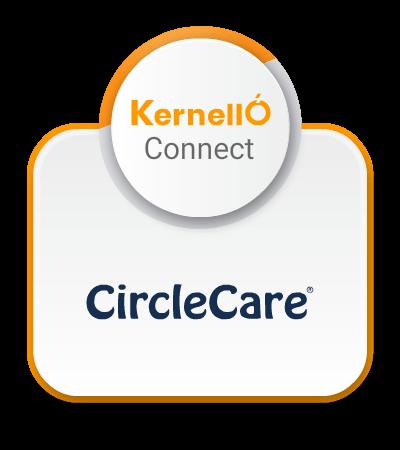 Our-Business-Unit-kernello-connect