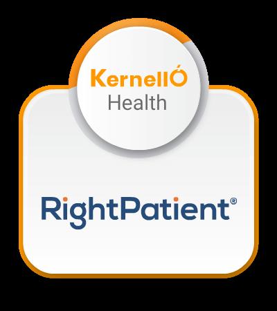 Our-Business-Unit-kernello-health